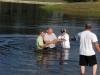 baptism-2011-010