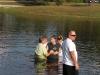 baptism-2011-011