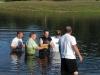 baptism-2011-013