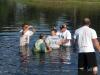 baptism-2011-014