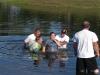 baptism-2011-015