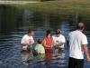 baptism-2011-016