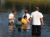 baptism-2011-019