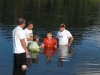 baptism-2011-023