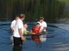 baptism-2011-024