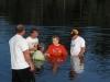 baptism-2011-027