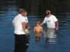 baptism-2011-031