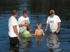 baptism-2011-035